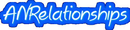 App name image