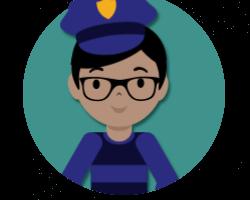 ANRelationships Community Watch